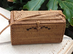 Grassroot Bag - really cute!