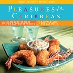Sharon O'Connor's Pleasures of the Caribbean